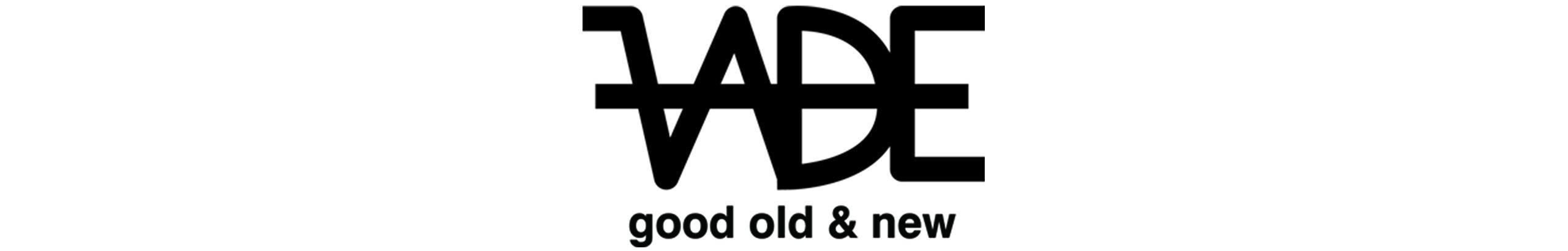 VADE-YOYOJPN : YoYo news & information